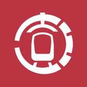徐州地铁app苹果版1.0 苹果版