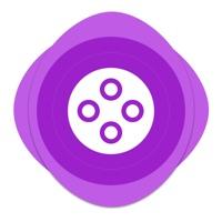 南瓜视频苹果版1.0.0 最新版