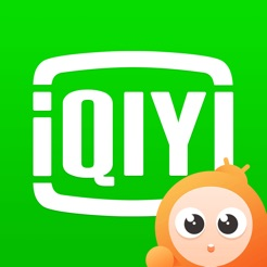 �燮嫠��O速版app