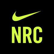 Nike Run Club5.26.0 苹果版