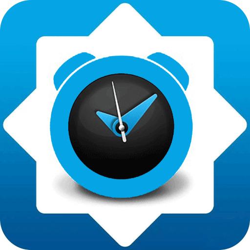 YBO�[�app