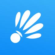 琪�w羽毛球app1.0.1 �O果版