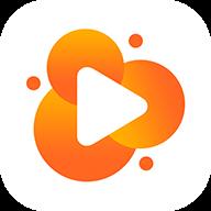 玲珑视频app