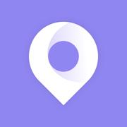 怪兽雷达app1.0 手机最新版
