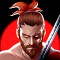 忍者武士隆1.0官方版