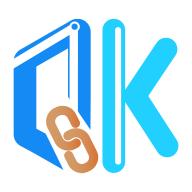 CI18�^�K合�s�件