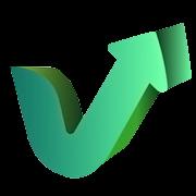 VSEX交易所软件
