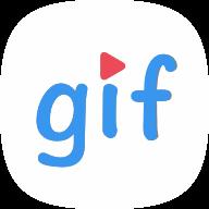 Android GIF助手