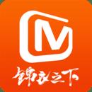 芒果TV安卓客户端6.5.8 手机版