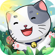 手�C��物�B成游��app1.1.1.3 安卓版