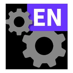 EndNote(文�I管理)X9中文破解版