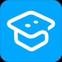 2020年考研学霸作息时间表免费版