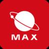火星max小��l��X