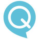 qq群里�c���X的app