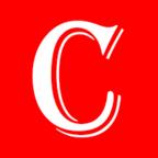 3C琏app