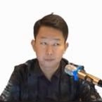 2020年张宇考研数学视频课程完整版百度云打包版【基础+36讲】