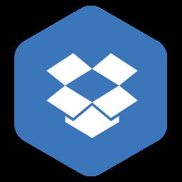 WeBox威布克斯微信�C器人