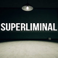 Superliminal游��