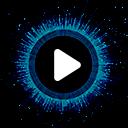 MiniPlayer3.0绿色版