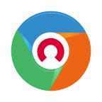 Employee portal app