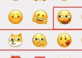 微信新表情在哪里打开,微信最新表情显示不出来怎么办?