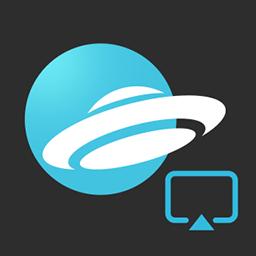 腾讯赛训投屏app