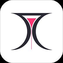 抖音死亡计算器珍惜时间app