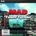 ��狂高�谴蠛�(Mad Tower Tycoon)