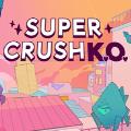 超级碾压KO游戏免安装版