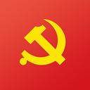 南昌�C�P�h建云平�_1.0.2 安卓最新版
