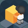 抖音929小游戏1.0.0 免费版