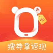 全民福利��app1.0 安卓版