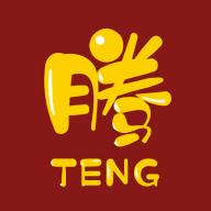 �v云�平�_1.0.1 安卓官方版