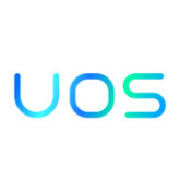 UOS�y一操作系�y官方版V20 正式版【iso文件】
