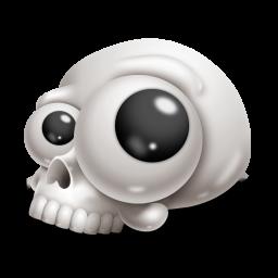 Adobe CC 2020全系列注册补丁(Adobe 2020通杀补丁)