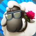 心动庄园2手游正式版本2.0 安卓版