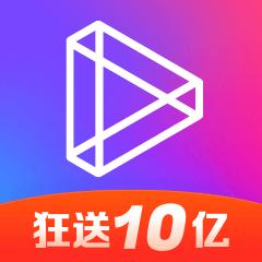 腾讯微视app6.5.1.588 安卓最新版【