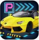 分红车赚钱游戏1.0 安卓版