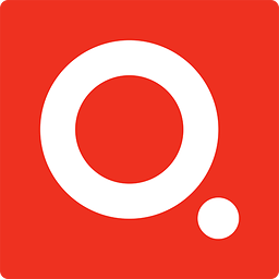 努比亚抢红包神器1.0最新版