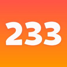 233短��l2.62.0.8手�C版