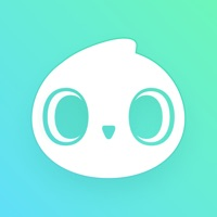 Faceu激萌iPhone客户端5.6.1 官方IOS版