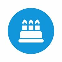 WL生日助手app1.2.3 最新版