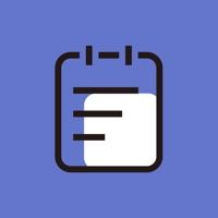一一�c��助手app1.0.1 最新版