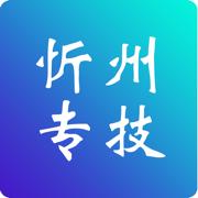 忻州�<�app1.0.0 手�C版