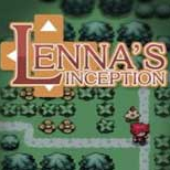 �R娜的奠基(Lenna's Inception)