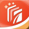 锦州智慧教育云平台app2.0.0 最新版