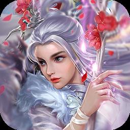 封魔OL手游ios1.0 iphone版