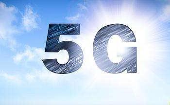 5G手机测速软件
