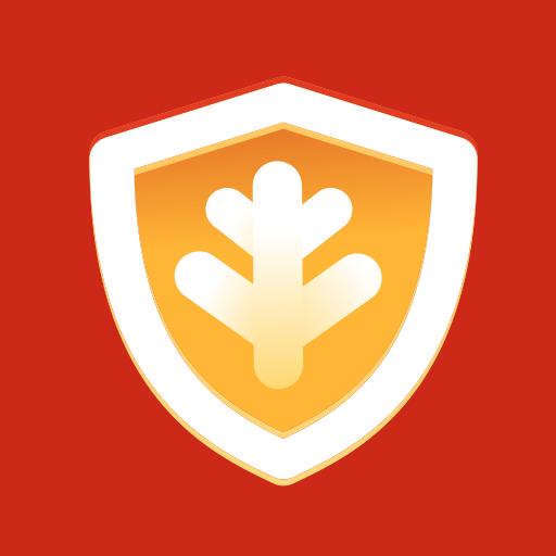 英大长安保险软件