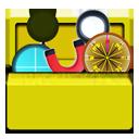 仪表工具箱app